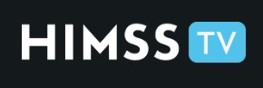 HIMSS TV logo
