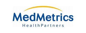 MedMetrics Health Partners