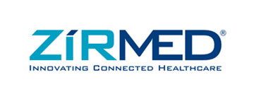 ZirMED - Innovating Connected Healthcare