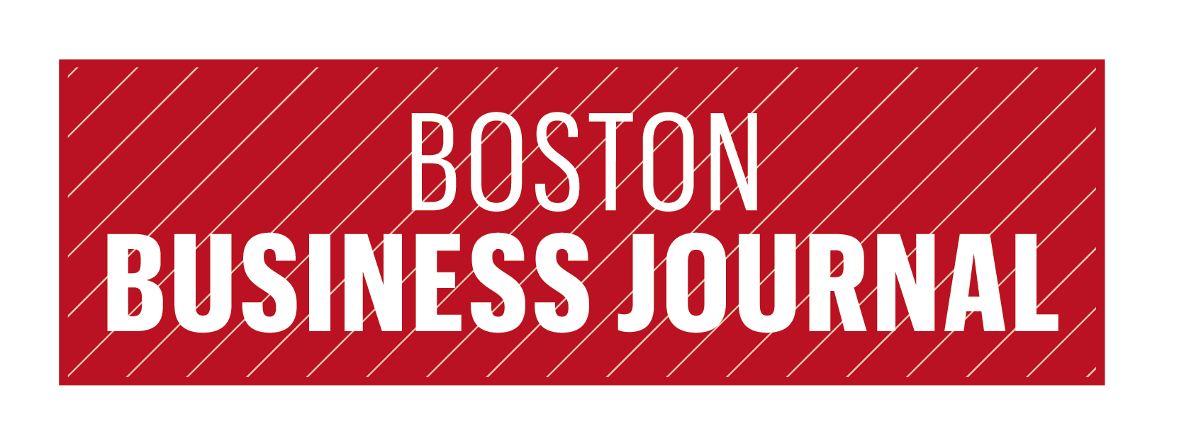 Boston Business Journal logo